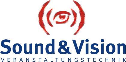 Sound & Vision Veranstaltungstechnik GmbH